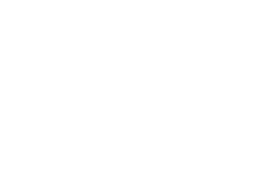 Teddington The Law of Business