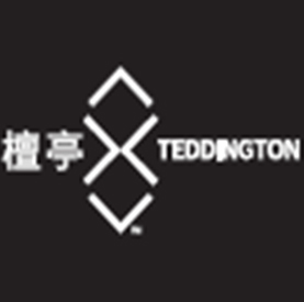 Teddington Logo