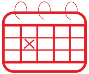 Payment Plan Logo